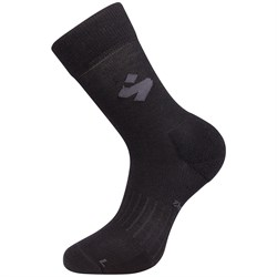 Sweet Protection Hunter Merino Bike Socks