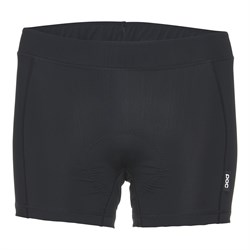 POC Essential Shorts - Women's