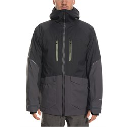 686 Stretch GORE-TEX SMARTY 3-in-1 Jacket