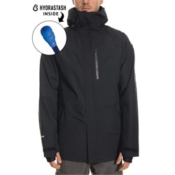 686 GORE-TEX Hydrastash Sync Jacket