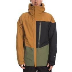 686 GORE-TEX GT Jacket