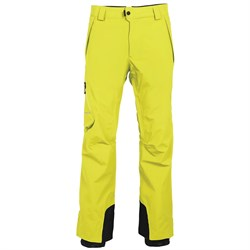 686 Stretch GORE-TEX GT Pants