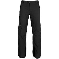 686 GLCR GORE-TEX GT Pants