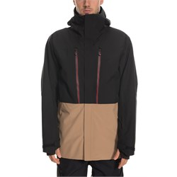 686 Ether Down Thermagraph Jacket