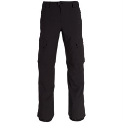 686 Quantum Thermagraph Pants