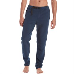 Patagonia Lightweight Synchilla Snap-T Pants