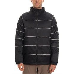 686 Whipper Snapper Primaloft Jacket