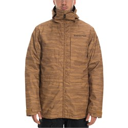 686 SMARTY 3-in-1 Form Jacket