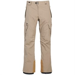 686 GORE-TEX SMARTY 3-in-1 Cargo Pants