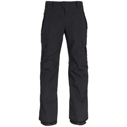 686 SMARTY 3-in-1 Cargo Tall Pants