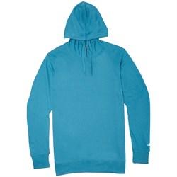 evo Lightweight Pullover Hoodie