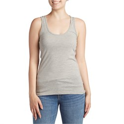 evo Sound Tank Top - Women's