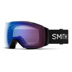 Smith I/O MAG XL Goggles