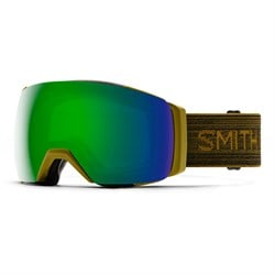 Smith I​/O MAG XL Goggles