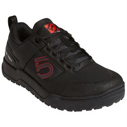 Five Ten Impact Pro Shoes