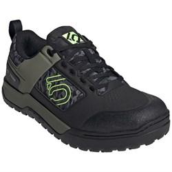 Five Ten Impact Pro Shoes