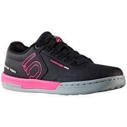 Five Ten Freerider Pro Shoes - Women's