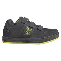 Five Ten Freerider VCS Shoes - Kids'