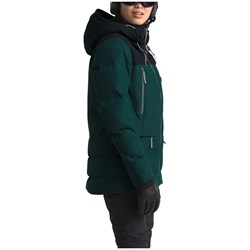 The North Face Pallie Down Jacket - Women's