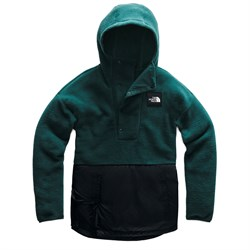 The North Face Riit Pullover - Women's