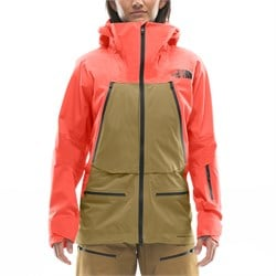 The North Face Purist FUTURELIGHT™ Jacket - Women's