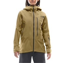 The North Face Freethinker FUTURELIGHT™ Jacket - Women's