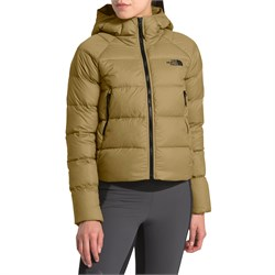 The North Face Hyalite Down Hoodie - Women's