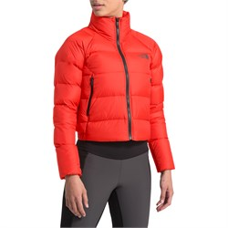 The North Face Hyalite Down Jacket - Women's