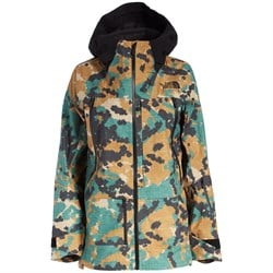 The North Face A-CAD FUTURELIGHT™ Jacket - Women's