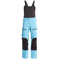 The North Face A-CAD FUTURELIGHT™ Bibs - Women's