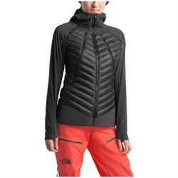 The North Face Unlimited Jacket - Women's