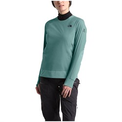 The North Face Ventrix Mid Layer - Women's