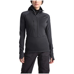 The North Face Respirator Hoodie - Women's