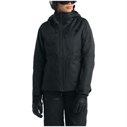 The North Face Clementine Triclimate™ Jacket - Women's
