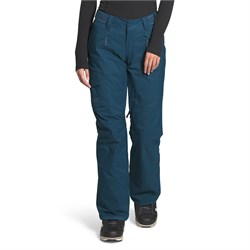 The North Face Freedom Insulated Tall Pants - Women's