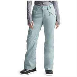The North Face Freedom Insulated Pants - Women's