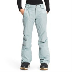 The North Face Sally Short Pants - Women's