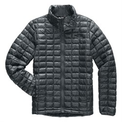 The North Face ThermoBall™ Eco Jacket - Women's