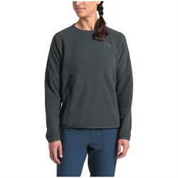 The North Face TKA Glacier Crew - Women's