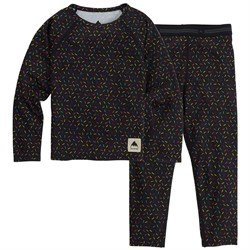 Burton 1st Layer Baselayer Set - Toddlers'