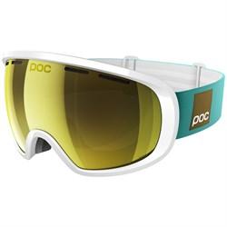 POC Fovea Clarity Blunck Edition Goggles