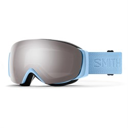 Smith I/O MAG S Goggles - Women's