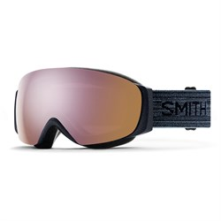 Smith I​/O MAG S Goggles - Women's - Used