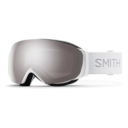 Smith I​/O MAG S Goggles - Women's
