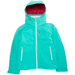 Salomon All Good Jacket - Women's