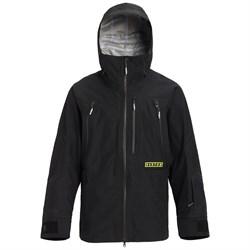 Burton GORE-TEX 3L Frostner Jacket