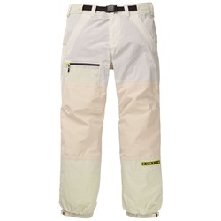 Burton Frostner Pants