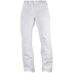 Salomon Icemania Pants - Women's