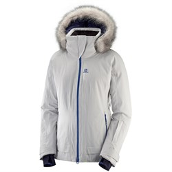 Salomon Weekend​+ Jacket - Women's