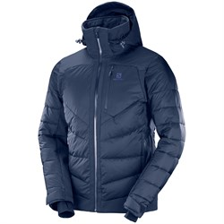 Salomon IceShelf Jacket